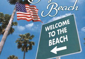 Daytona City Guide App